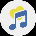 iconos_cultiva-15